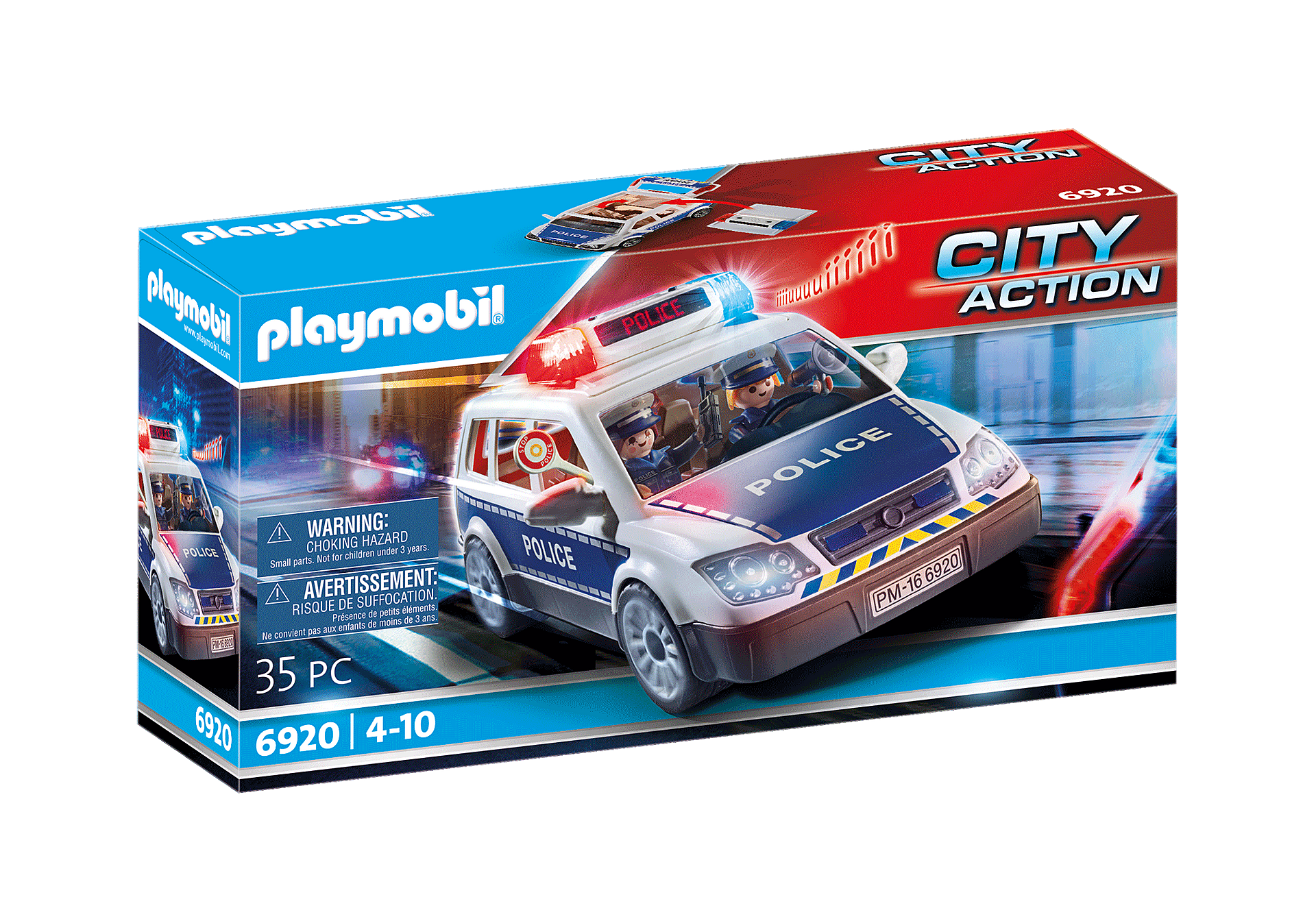 http://media.playmobil.com/i/playmobil/6920_product_box_front/Squad Car with Lights and Sound