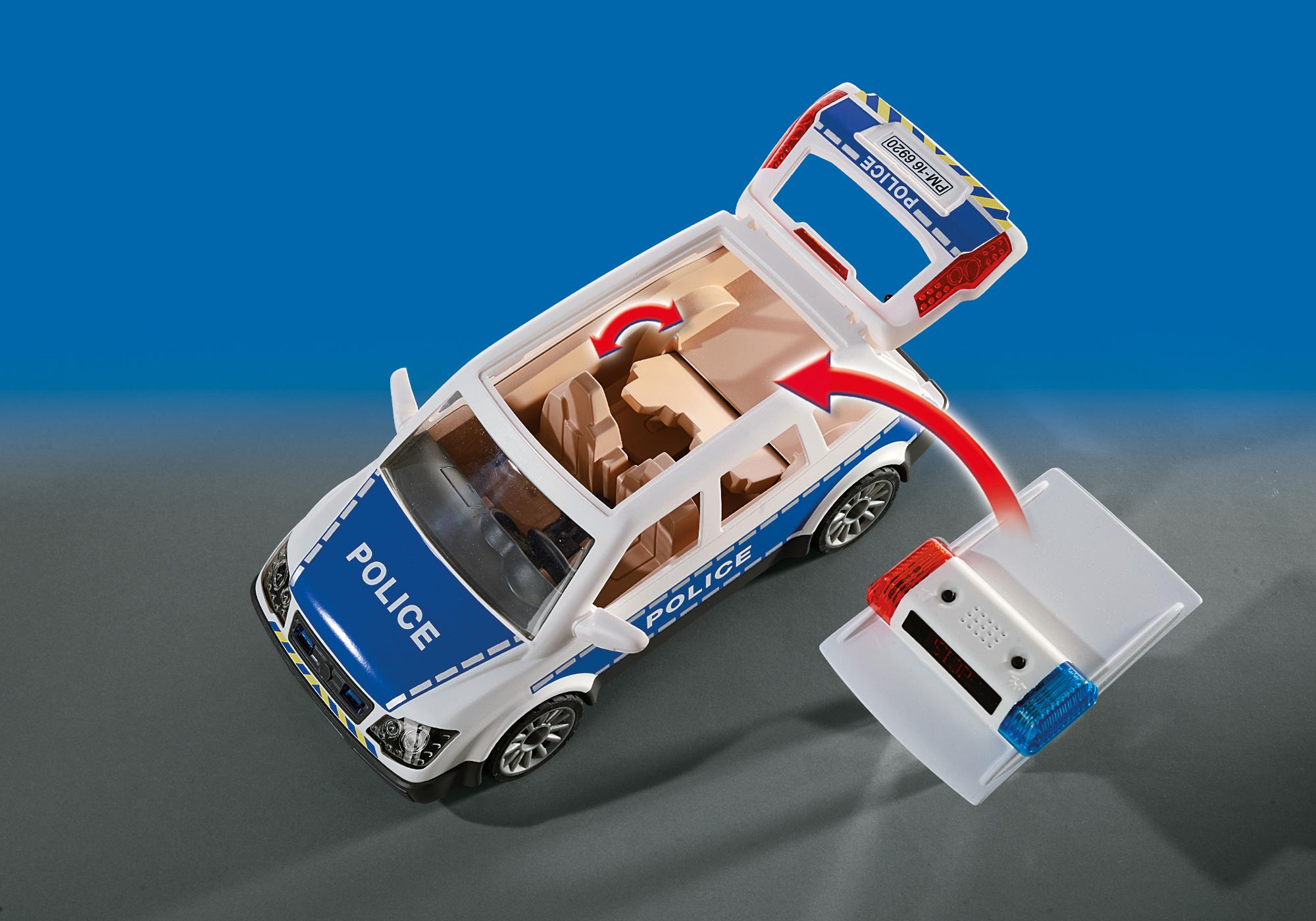 http://media.playmobil.com/i/playmobil/6920_product_extra3