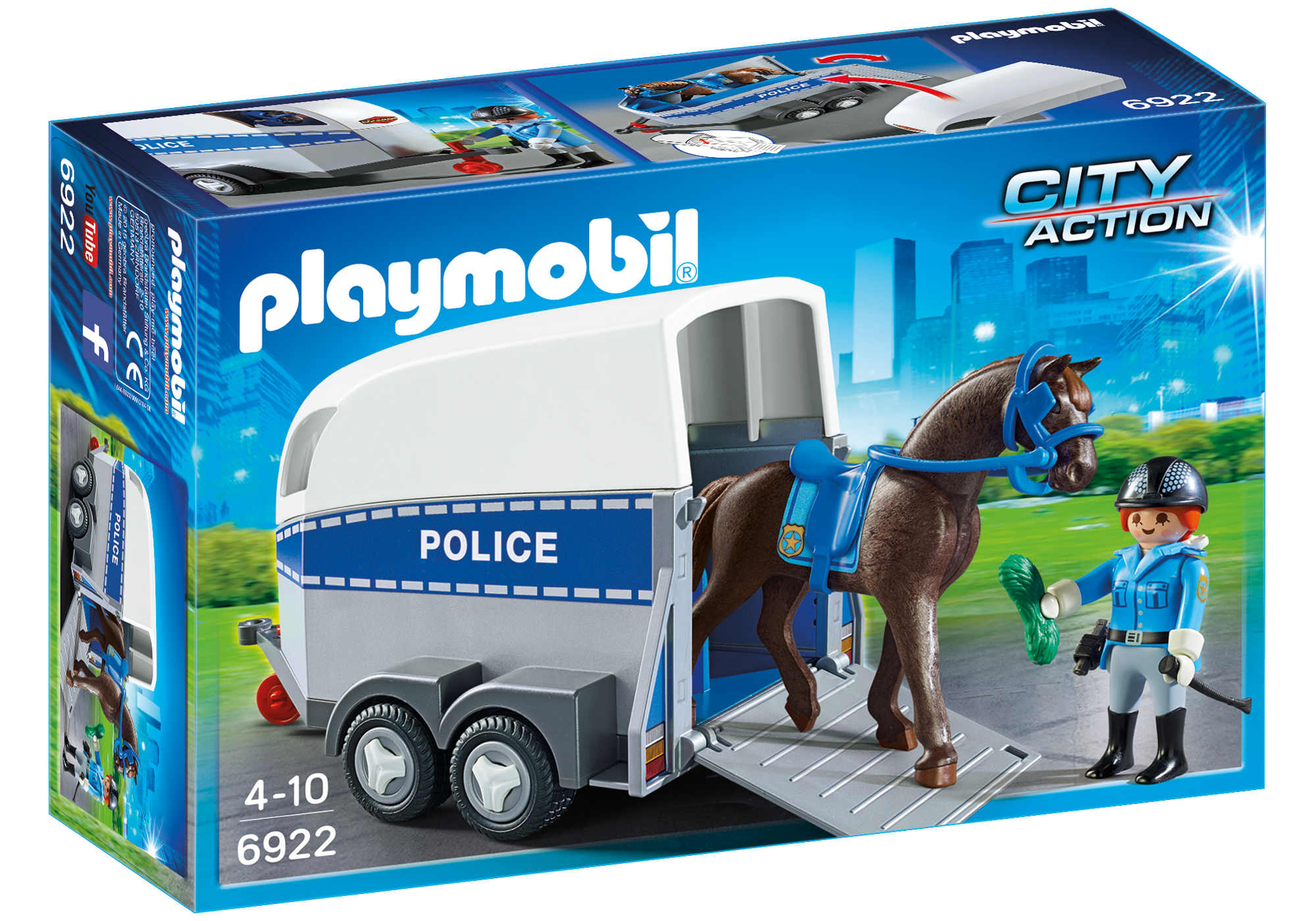 http://media.playmobil.com/i/playmobil/6922_product_box_front