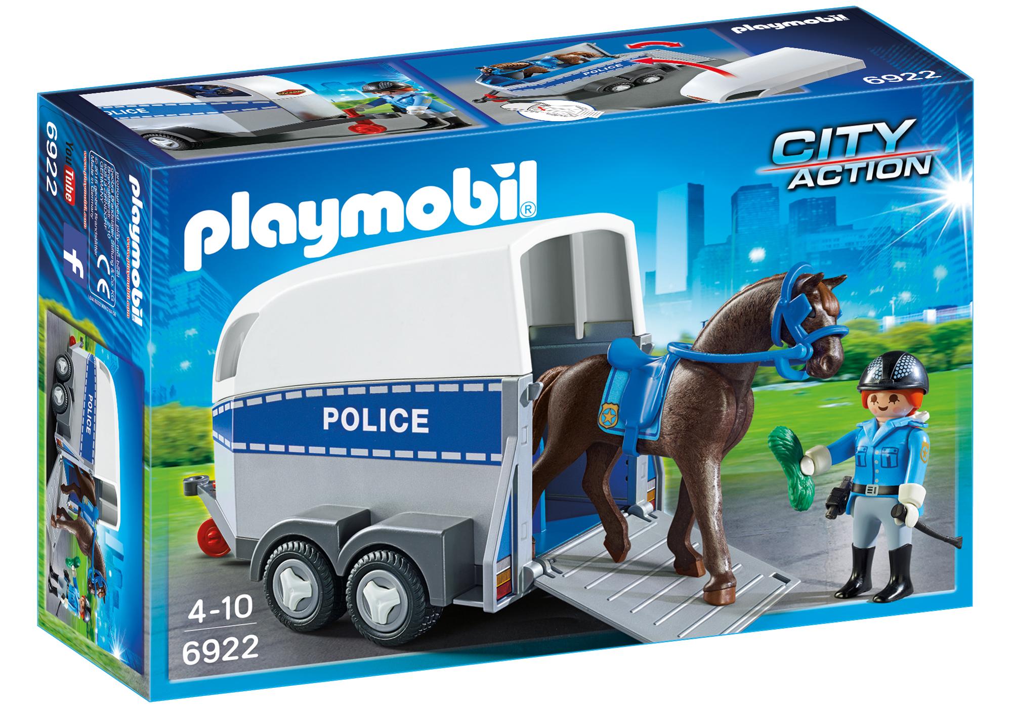 http://media.playmobil.com/i/playmobil/6922_product_box_front