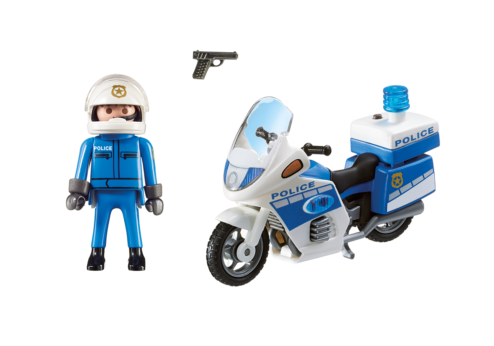 http://media.playmobil.com/i/playmobil/6923_product_box_back/Moto della polizia