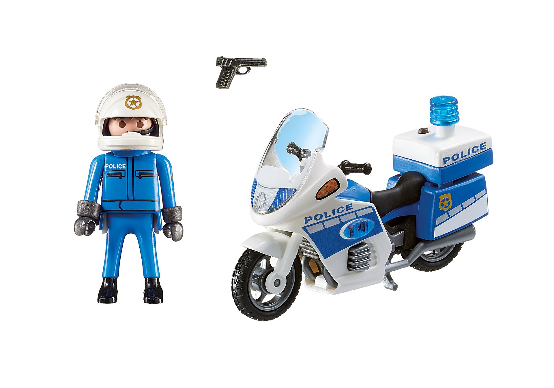 http://media.playmobil.com/i/playmobil/6923_product_box_back/Policía con Moto y Luces LED