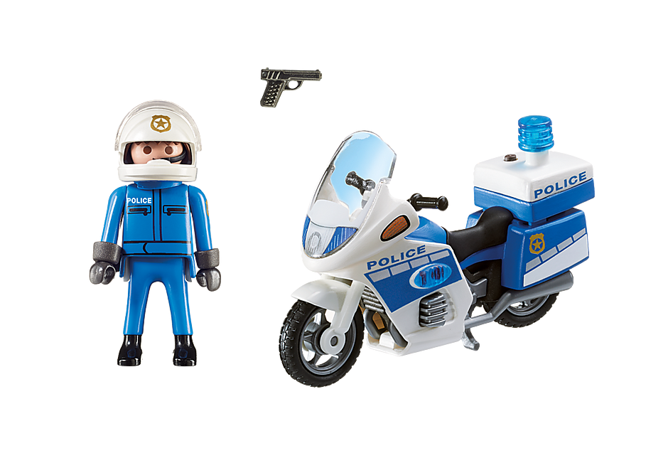 http://media.playmobil.com/i/playmobil/6923_product_box_back/Politiemotor met LED-licht
