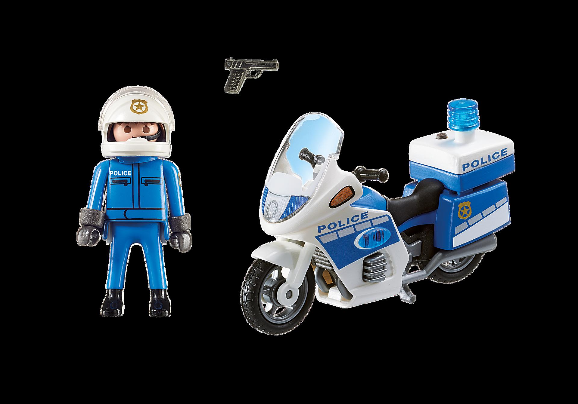 http://media.playmobil.com/i/playmobil/6923_product_box_back/Politiemotor met LED-licht