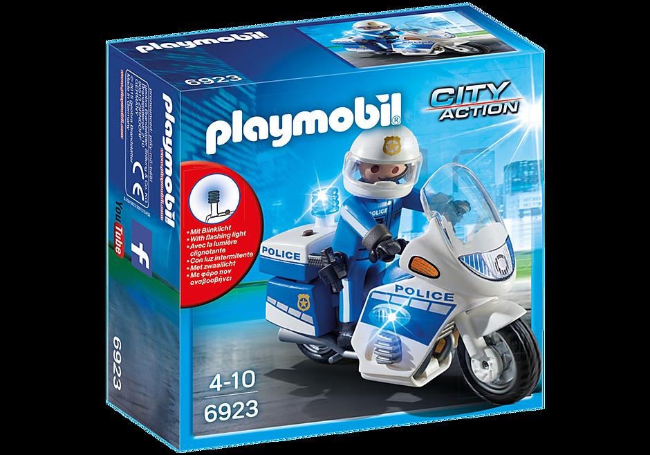 http://media.playmobil.com/i/playmobil/6923_product_box_front/Moto de policier avec gyrophare