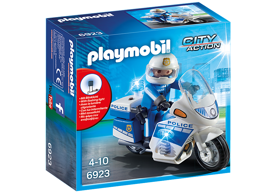 http://media.playmobil.com/i/playmobil/6923_product_box_front/Politiemotor met LED-licht