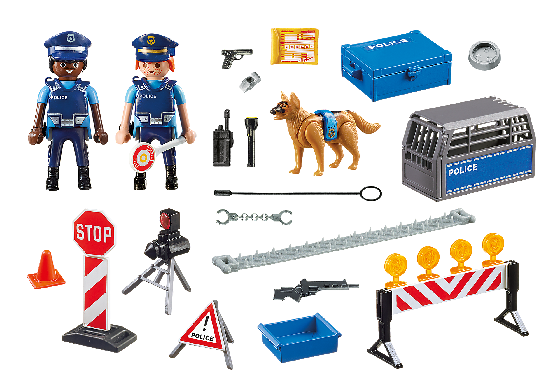 http://media.playmobil.com/i/playmobil/6924_product_box_back/Control de Policía