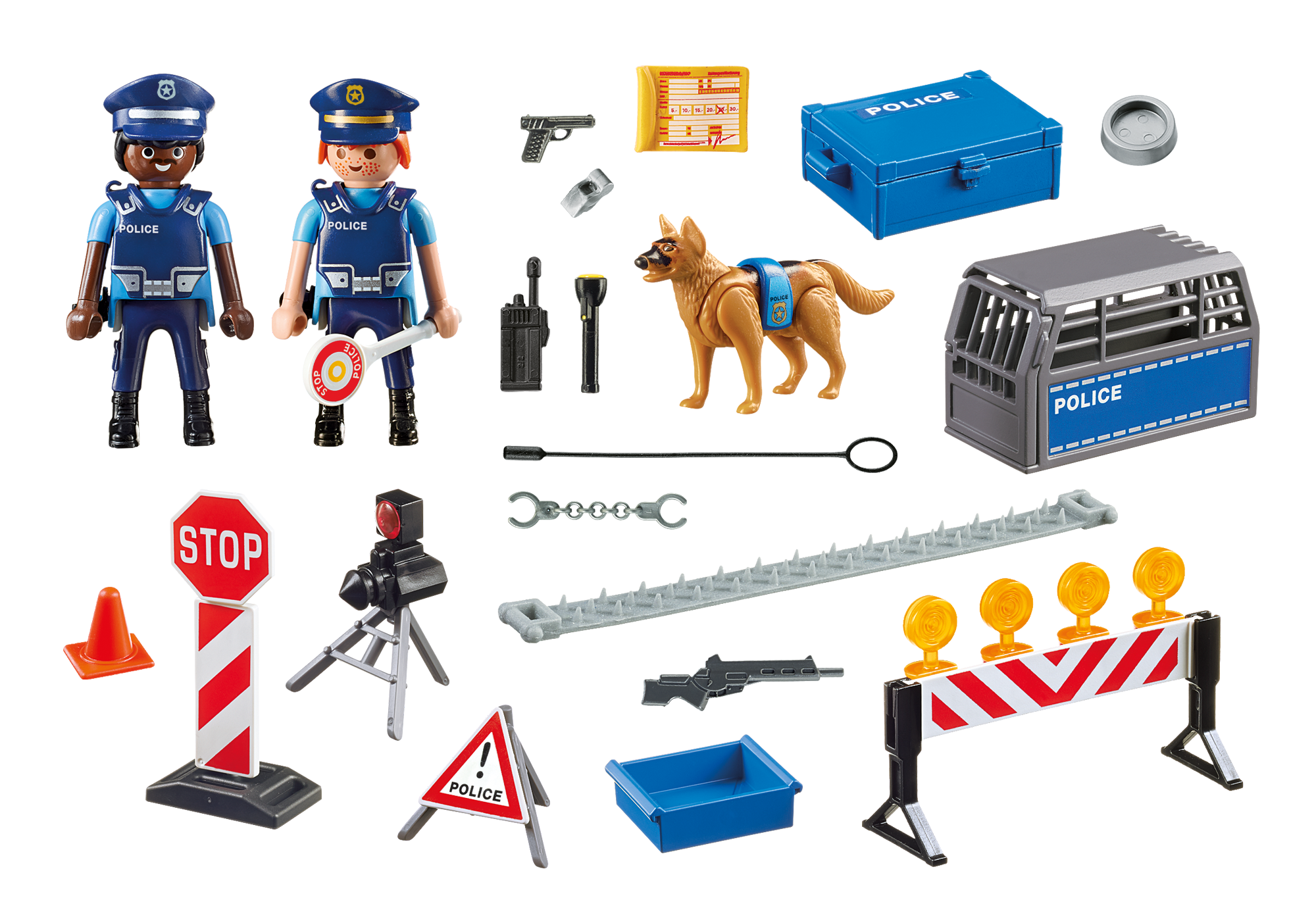 http://media.playmobil.com/i/playmobil/6924_product_box_back