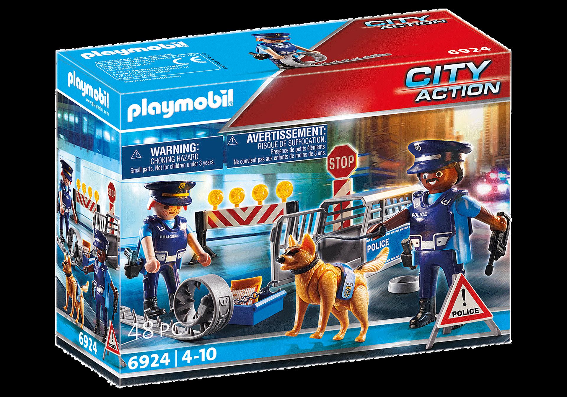 http://media.playmobil.com/i/playmobil/6924_product_box_front/Control de Policía