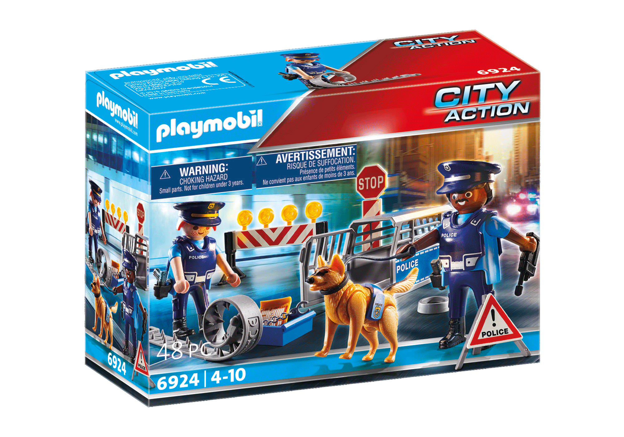 http://media.playmobil.com/i/playmobil/6924_product_box_front