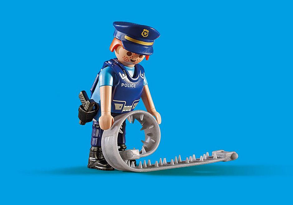 6924 Control de Policía detail image 4