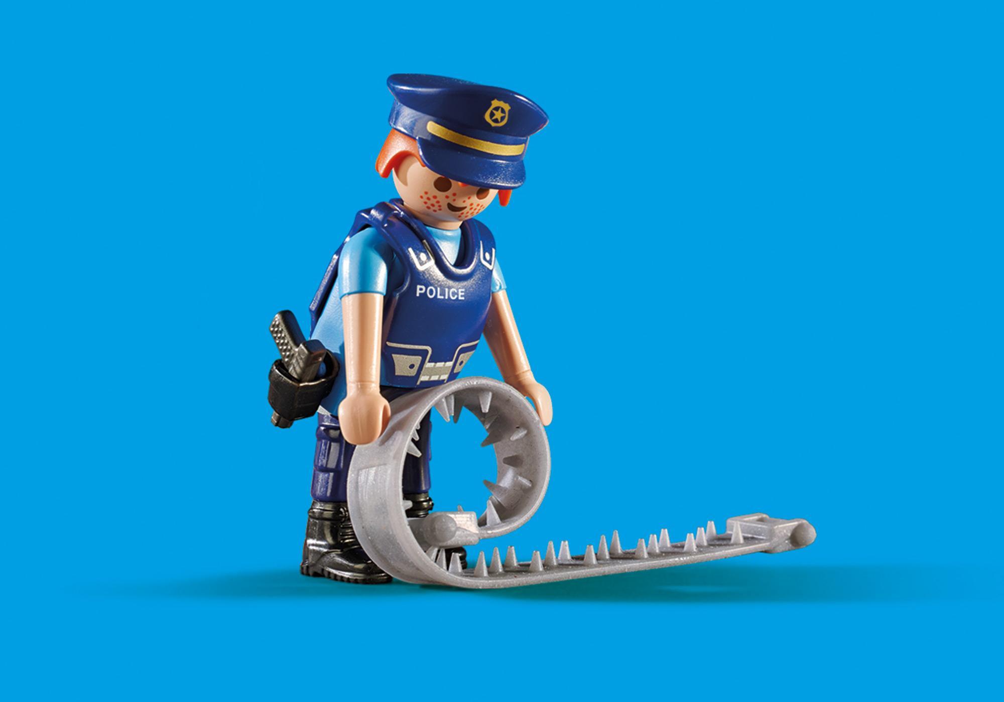 http://media.playmobil.com/i/playmobil/6924_product_extra1/Int. Polizei-Straßensperre