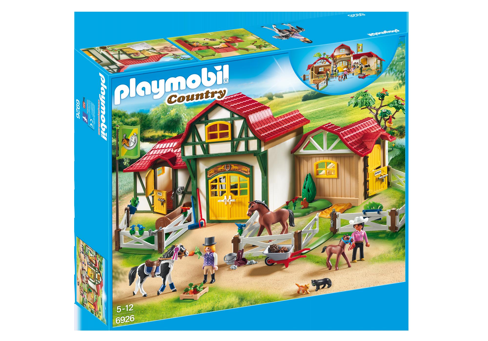 http://media.playmobil.com/i/playmobil/6926_product_box_front/Μεγάλος Ιππικός Όμιλος