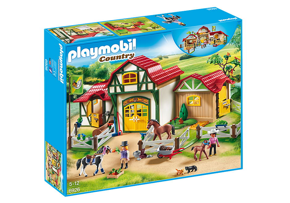 http://media.playmobil.com/i/playmobil/6926_product_box_front/Club d'équitation