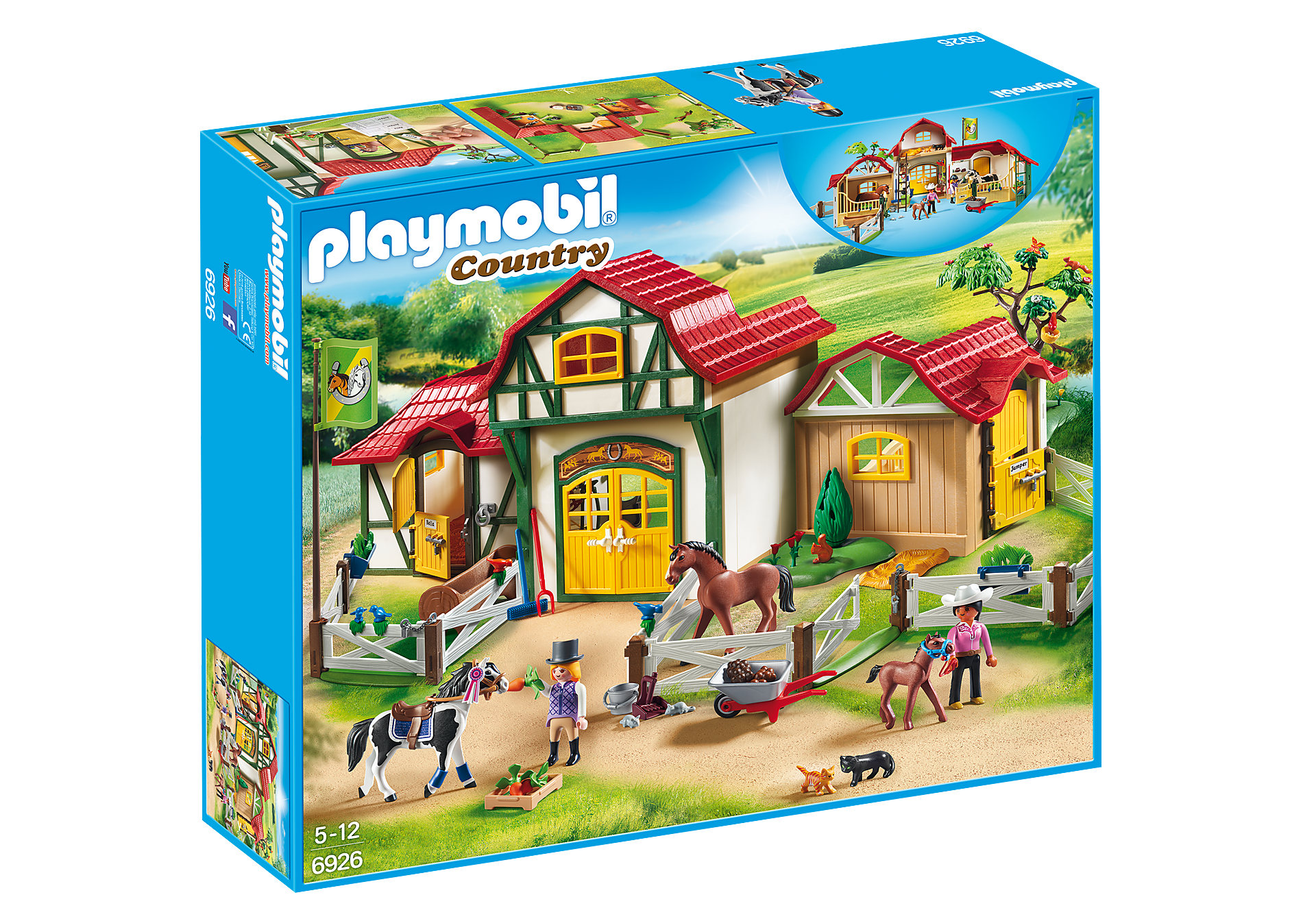 http://media.playmobil.com/i/playmobil/6926_product_box_front/Großer Reiterhof