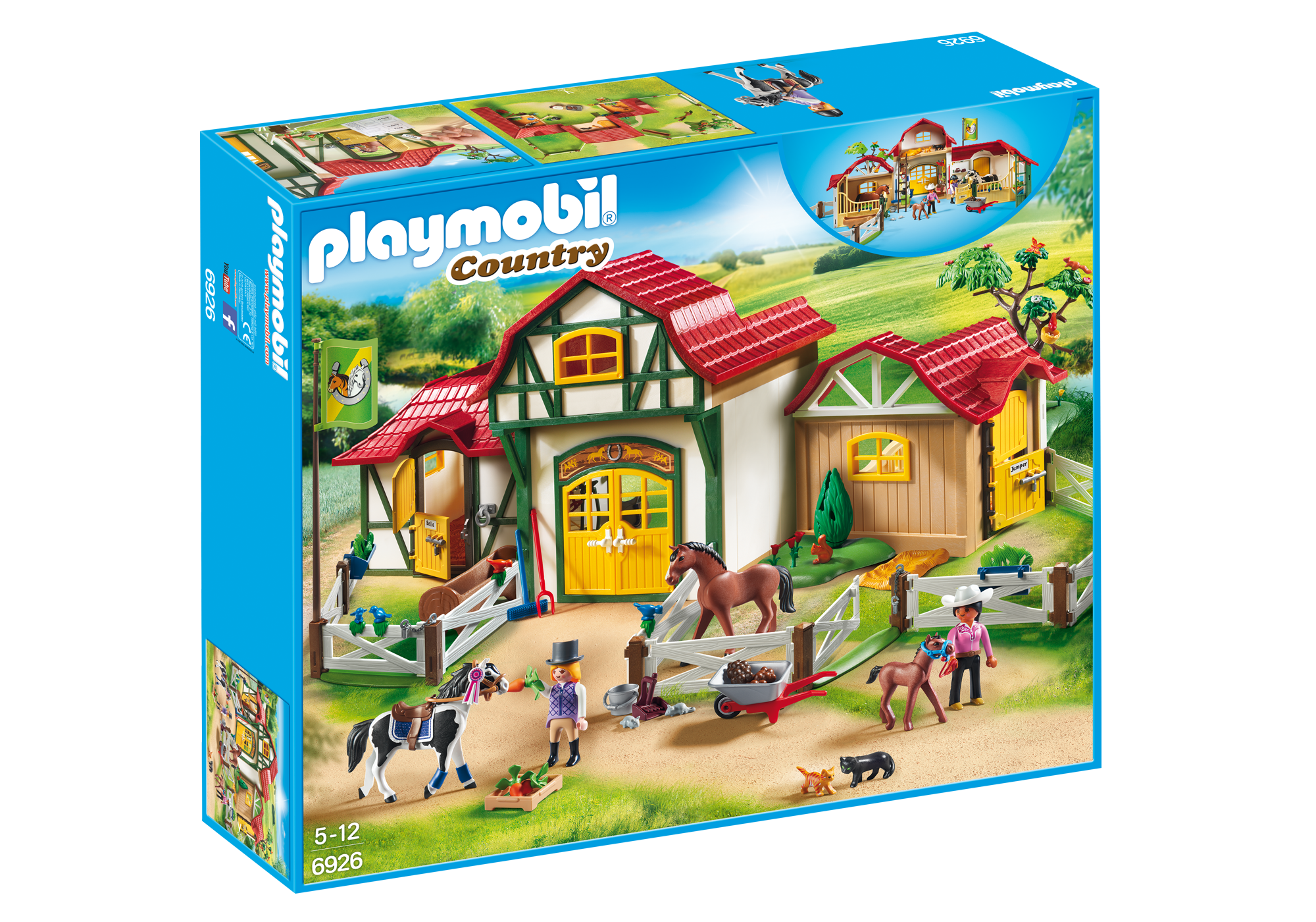 http://media.playmobil.com/i/playmobil/6926_product_box_front