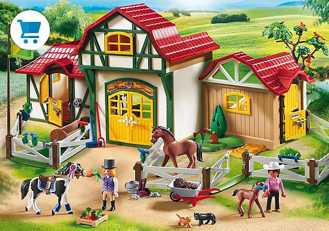 6926_product_detail/Horse Farm