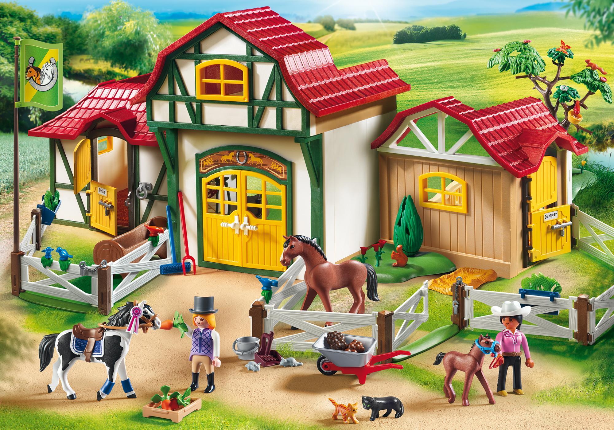 http://media.playmobil.com/i/playmobil/6926_product_detail/Horse Farm