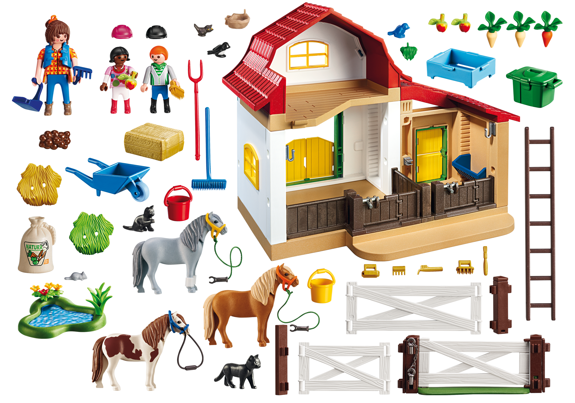http://media.playmobil.com/i/playmobil/6927_product_box_back/Ponnygård