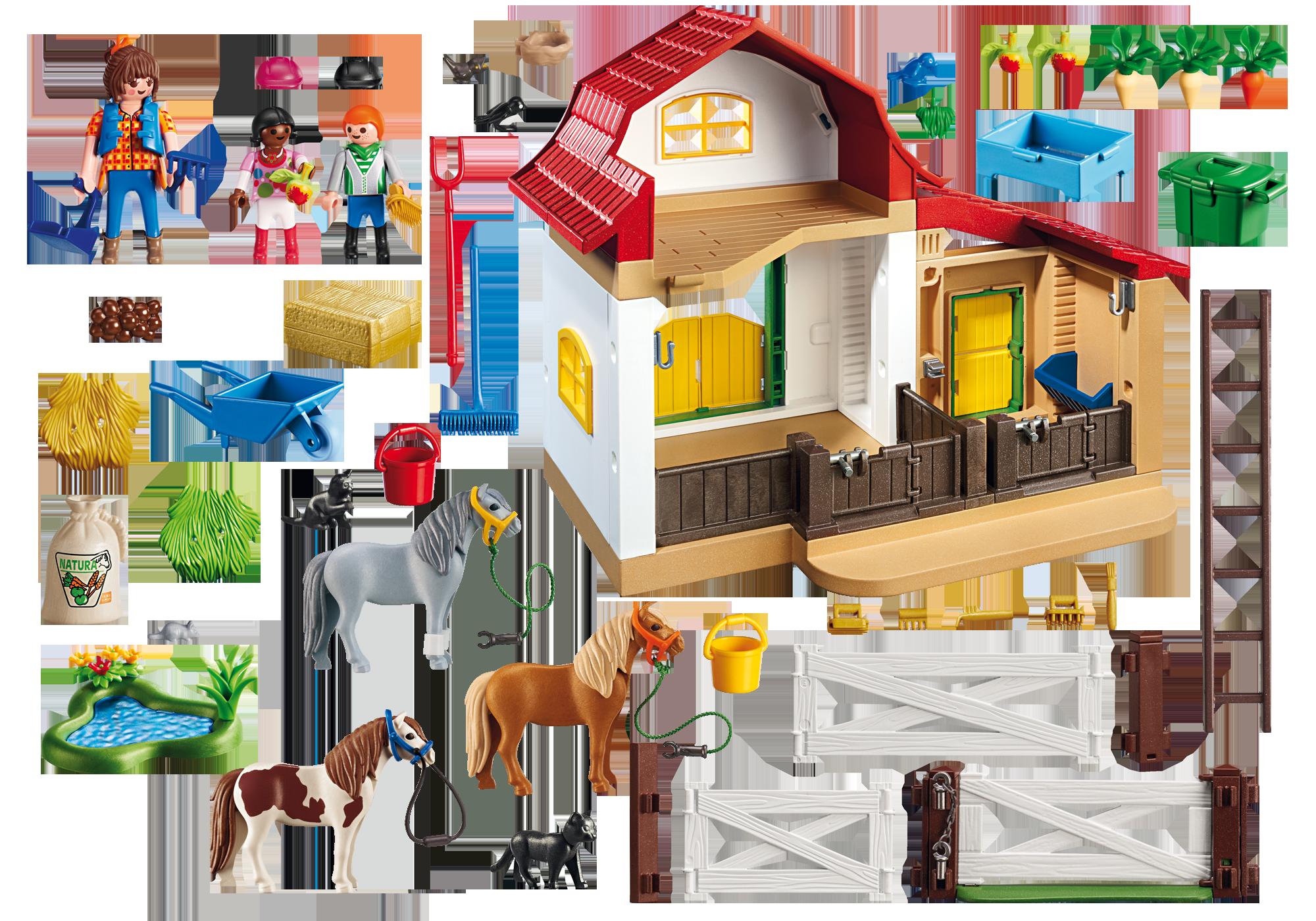 http://media.playmobil.com/i/playmobil/6927_product_box_back/Ponyhof