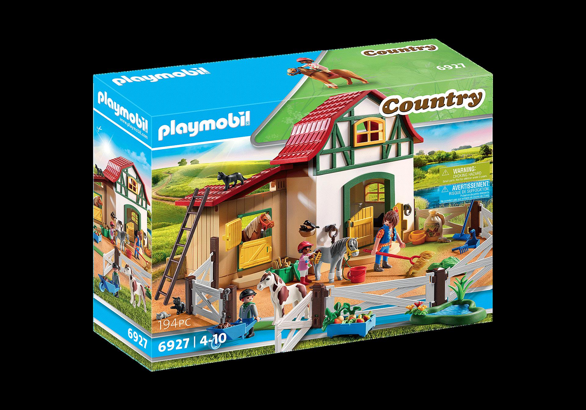 http://media.playmobil.com/i/playmobil/6927_product_box_front/Granja de Ponis