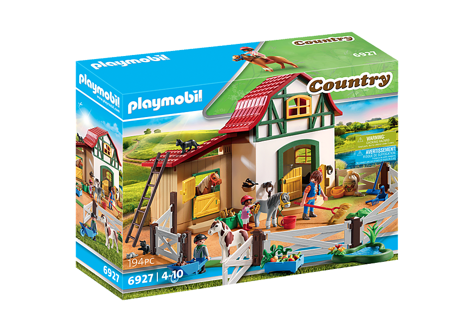 http://media.playmobil.com/i/playmobil/6927_product_box_front/Pony Farm