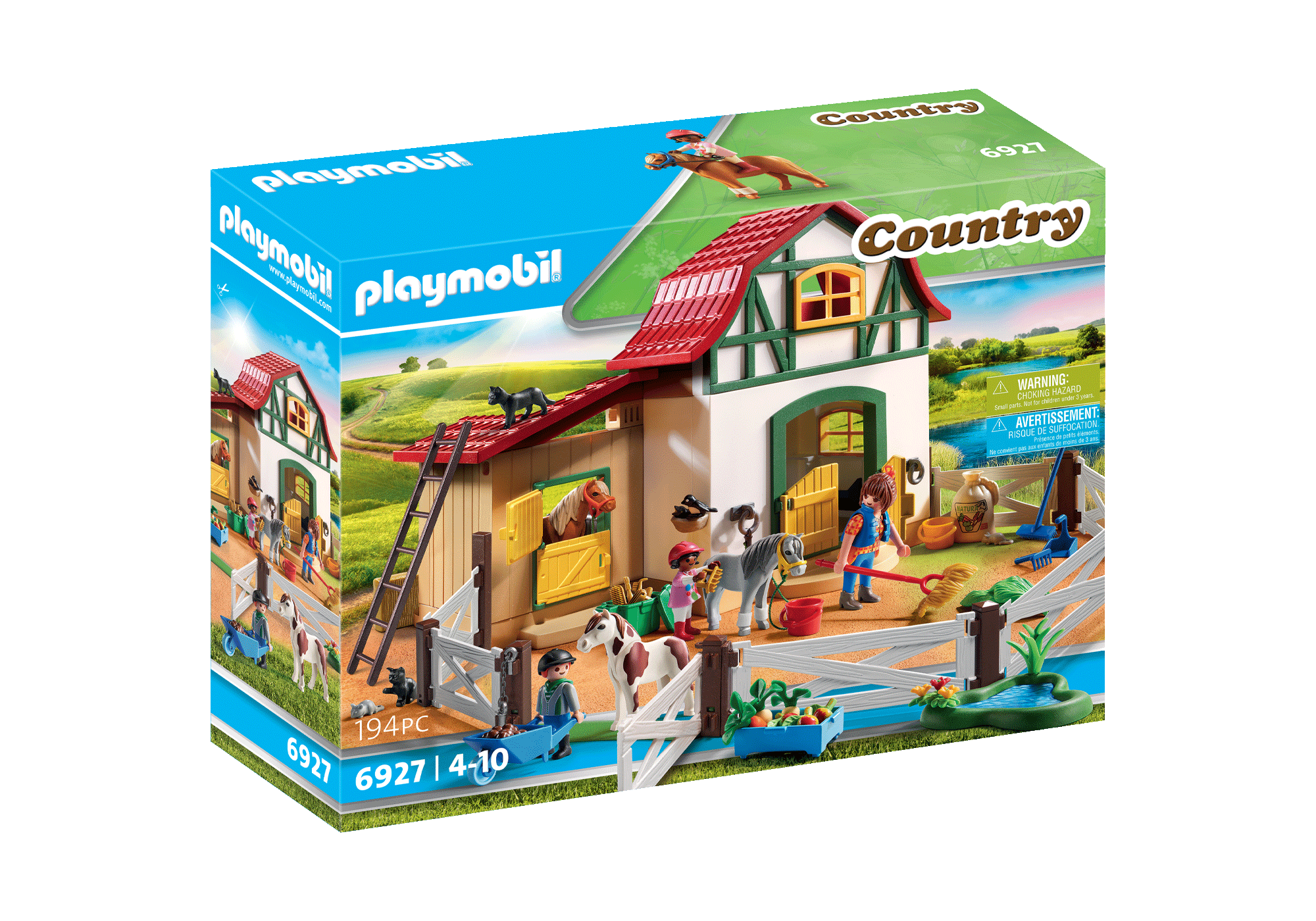 http://media.playmobil.com/i/playmobil/6927_product_box_front/Ponypark