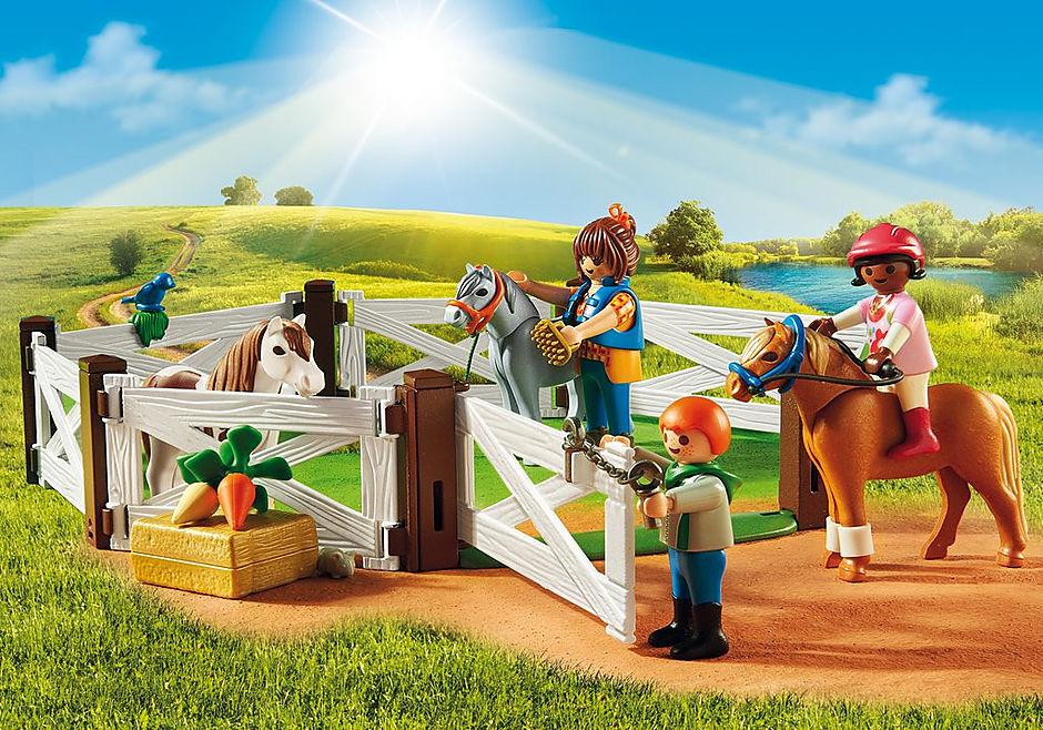 6927 Pony Farm  detail image 6