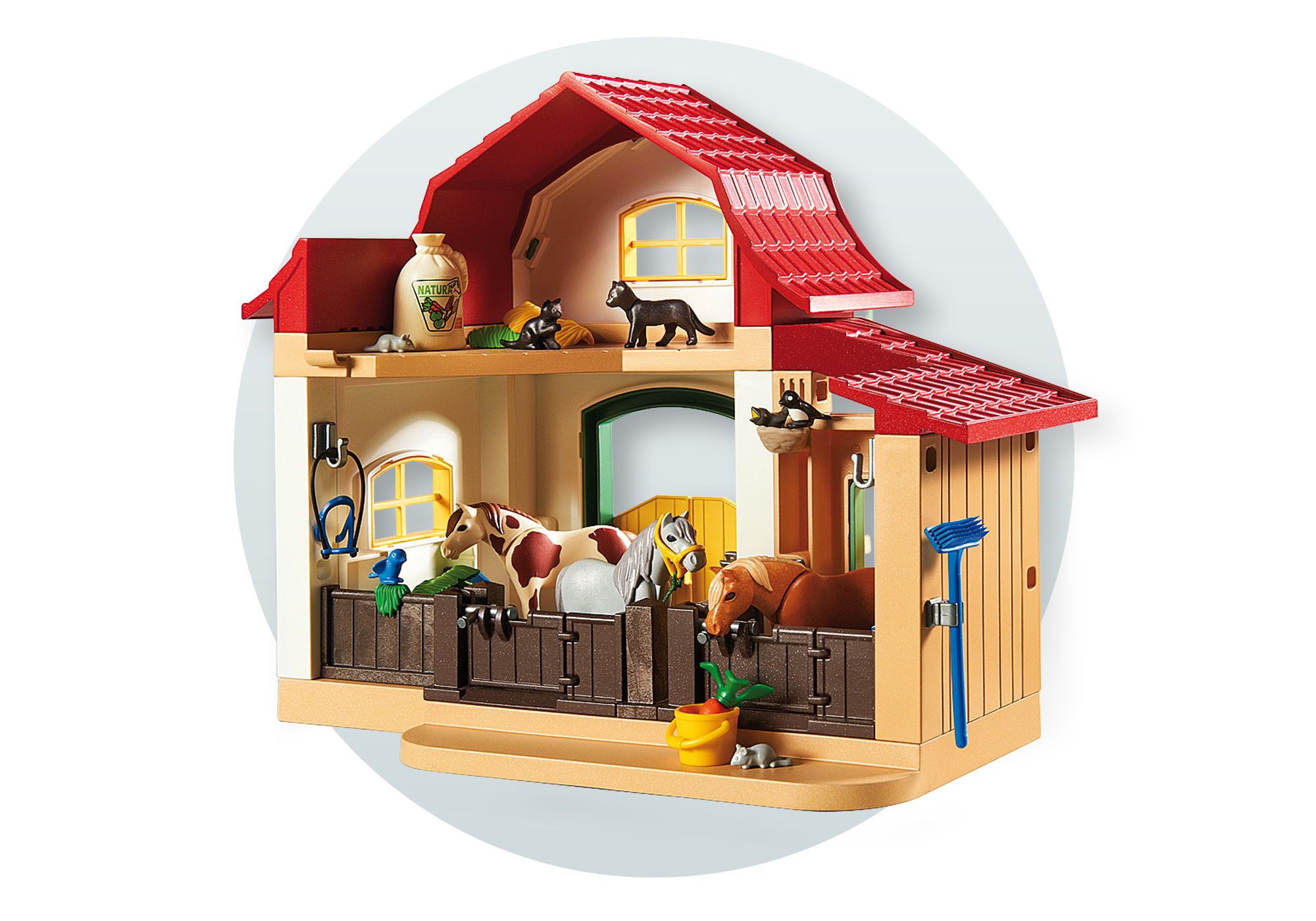 http://media.playmobil.com/i/playmobil/6927_product_extra4/Poney club