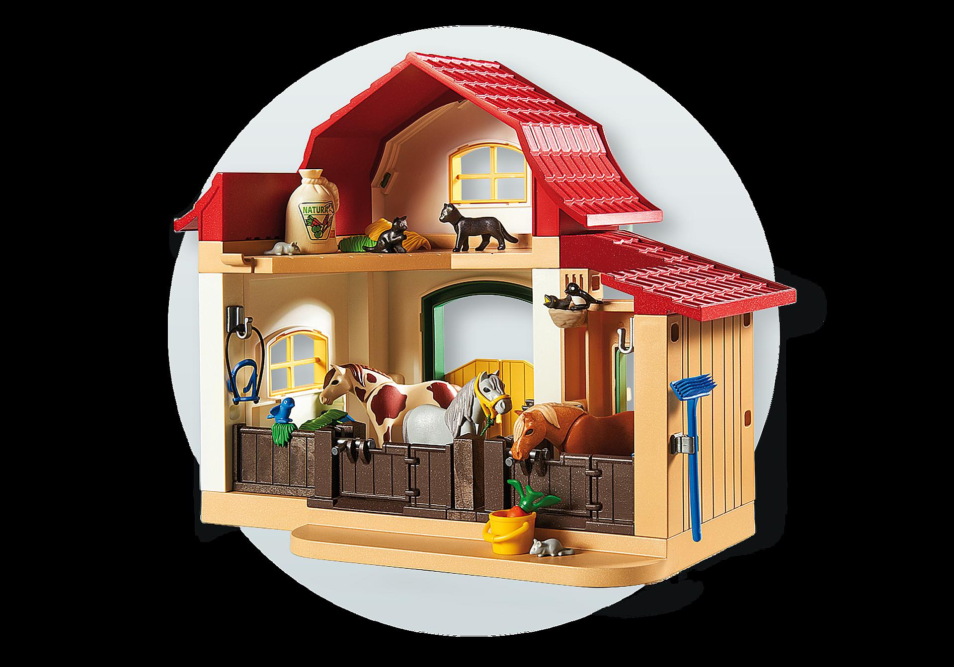 http://media.playmobil.com/i/playmobil/6927_product_extra4/Pony Farm