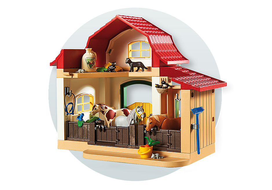 http://media.playmobil.com/i/playmobil/6927_product_extra4/Pony Farm