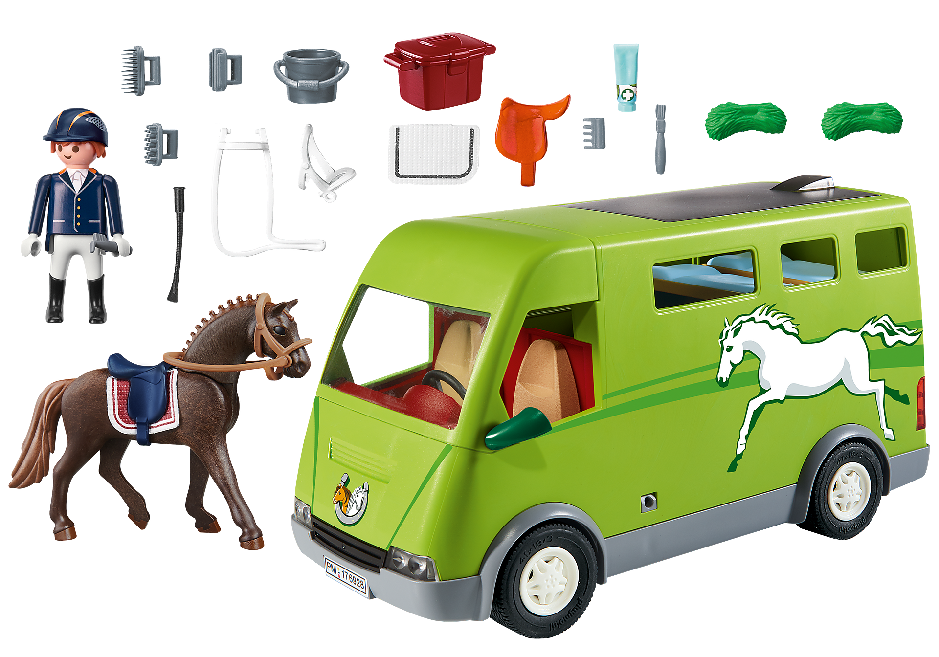 http://media.playmobil.com/i/playmobil/6928_product_box_back/Horse Transporter