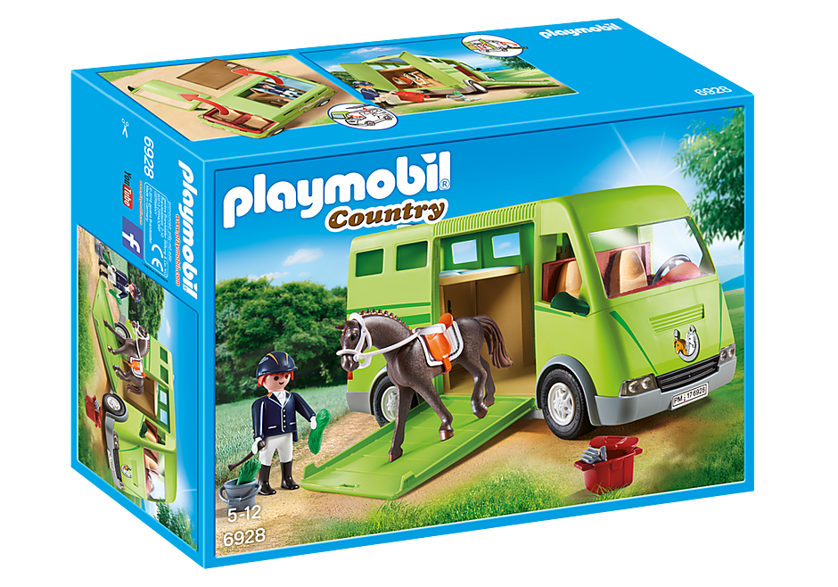 http://media.playmobil.com/i/playmobil/6928_product_box_front/Pojazd do przewozu koni