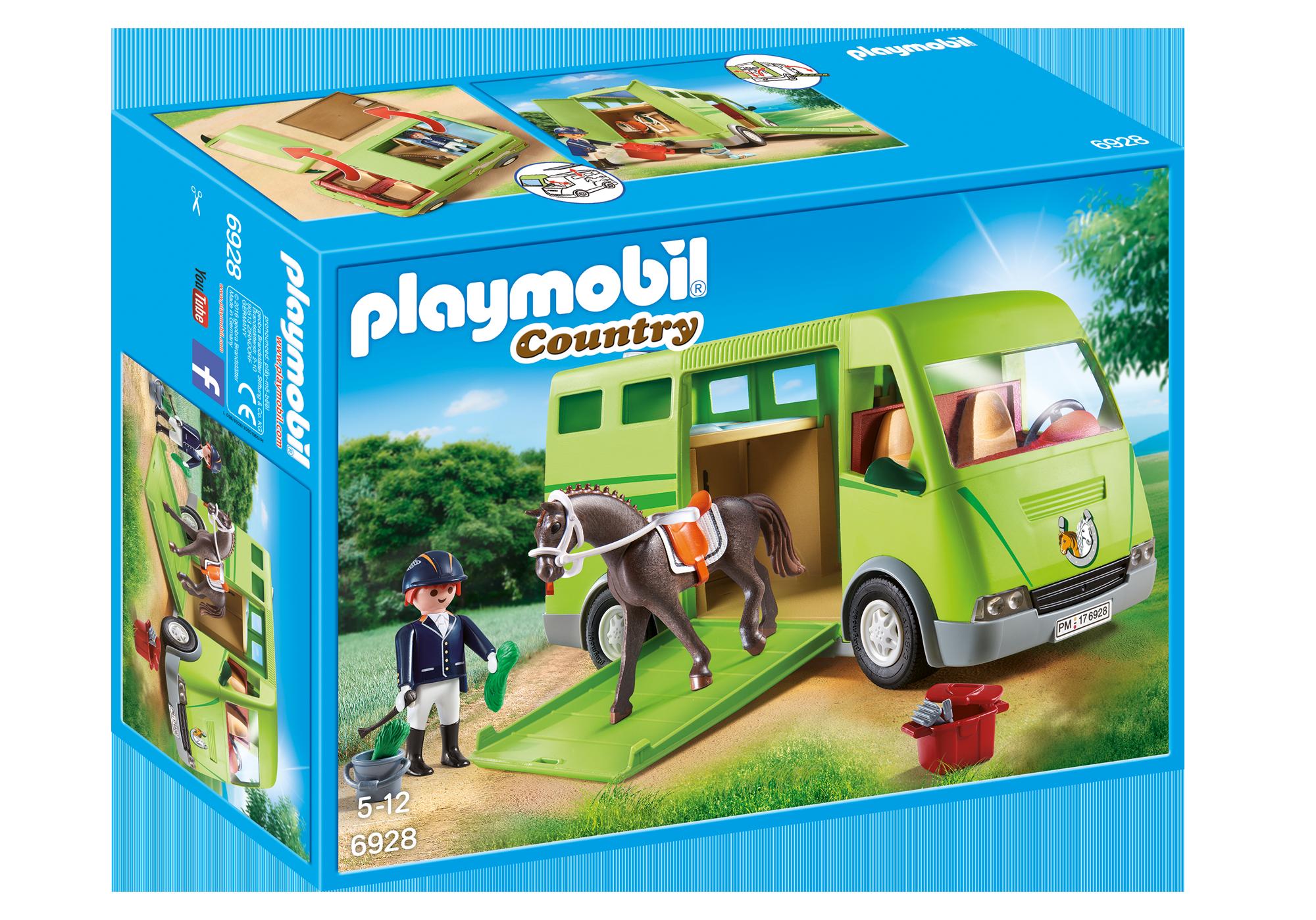 http://media.playmobil.com/i/playmobil/6928_product_box_front
