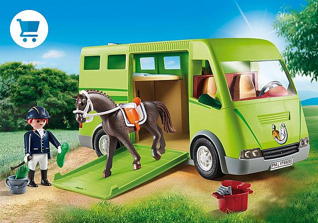 6928_product_detail/Pferdetransporter