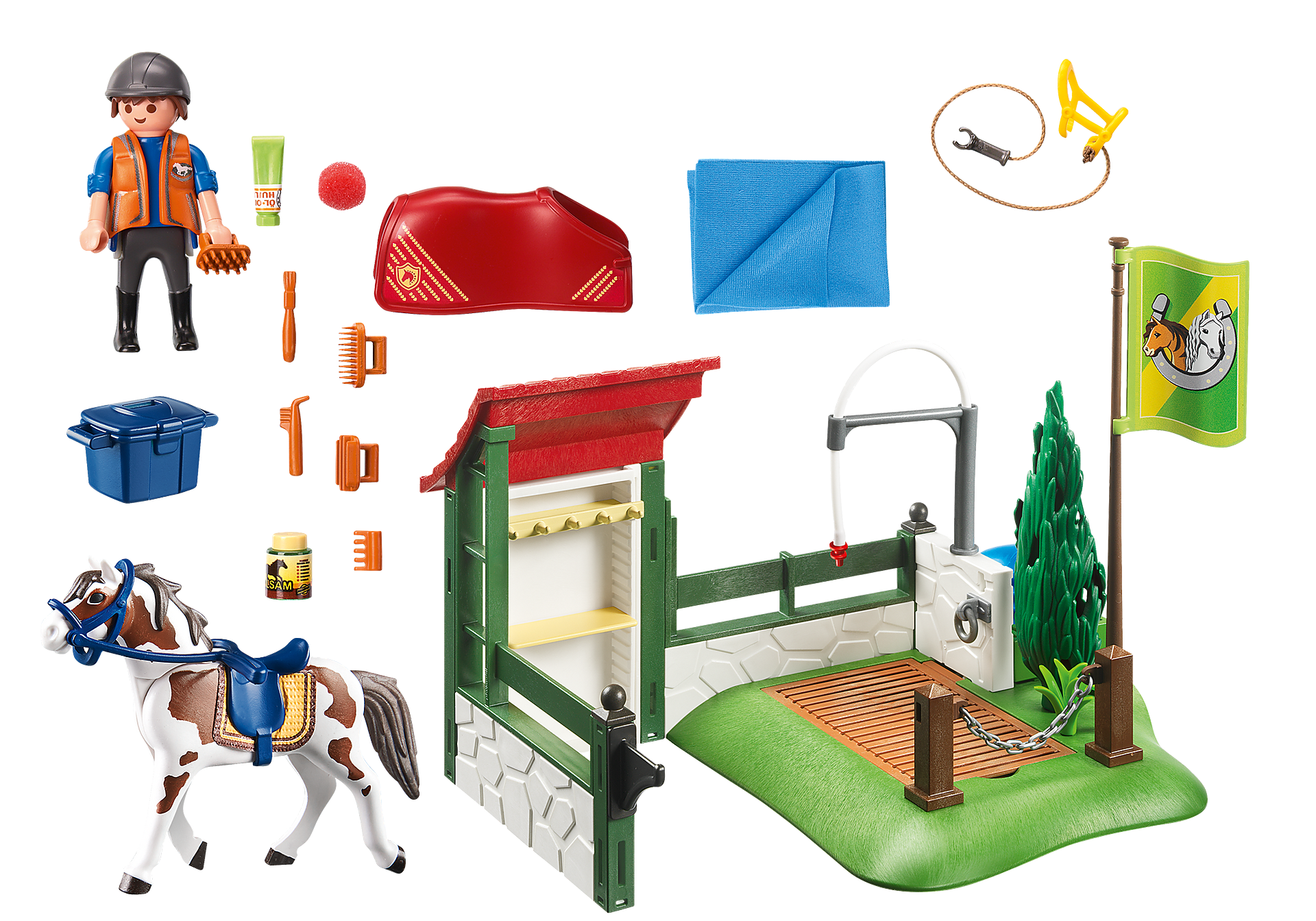 http://media.playmobil.com/i/playmobil/6929_product_box_back/Myjnia dla koni