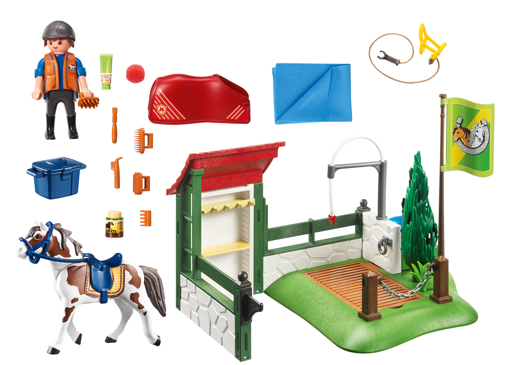 http://media.playmobil.com/i/playmobil/6929_product_box_back/Pferdewaschplatz