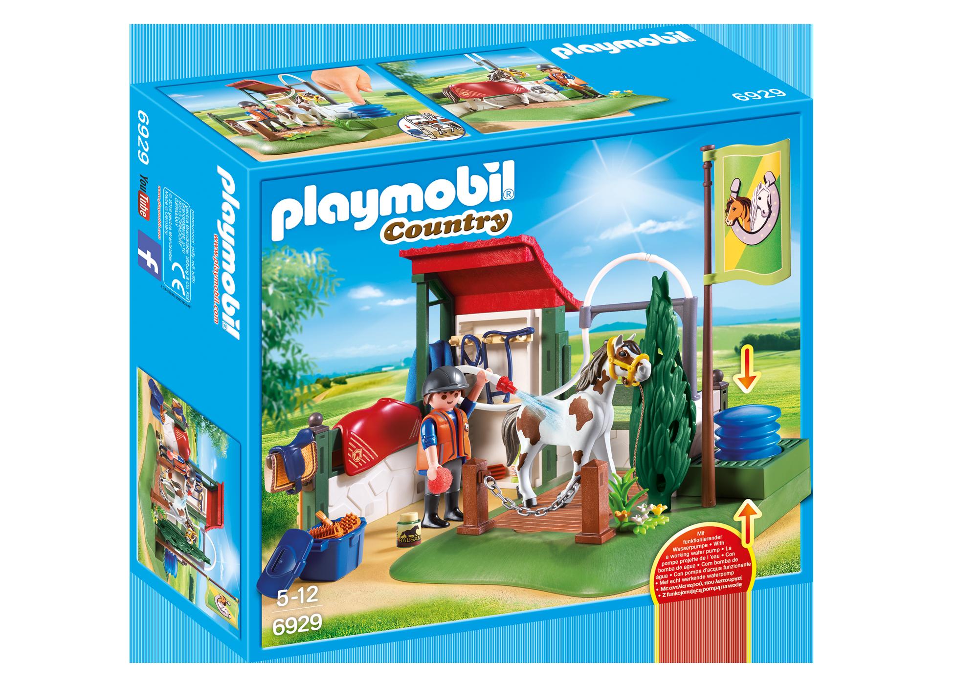 http://media.playmobil.com/i/playmobil/6929_product_box_front/Area di cura dei cavalli