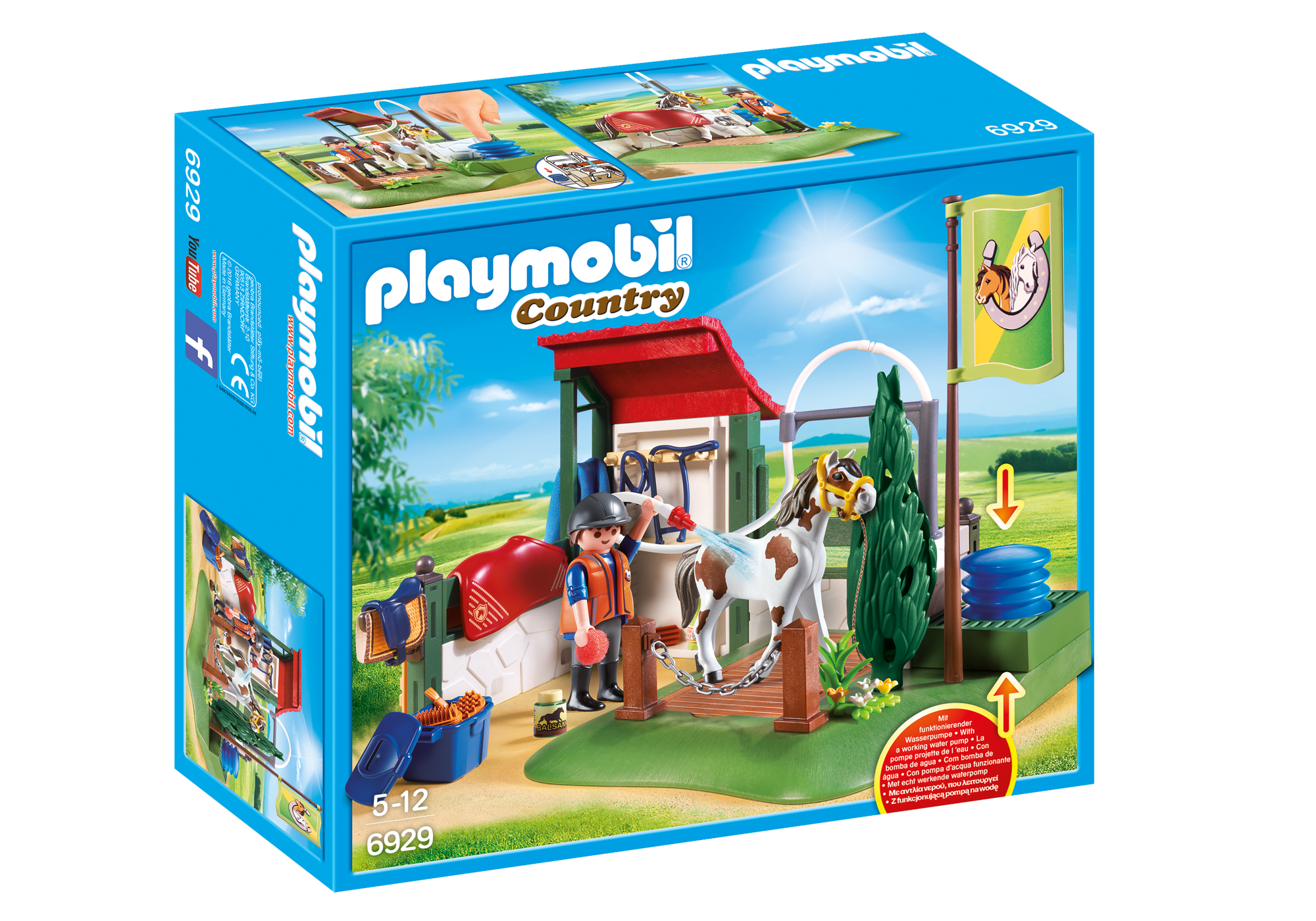 http://media.playmobil.com/i/playmobil/6929_product_box_front/Box de lavage pour chevaux