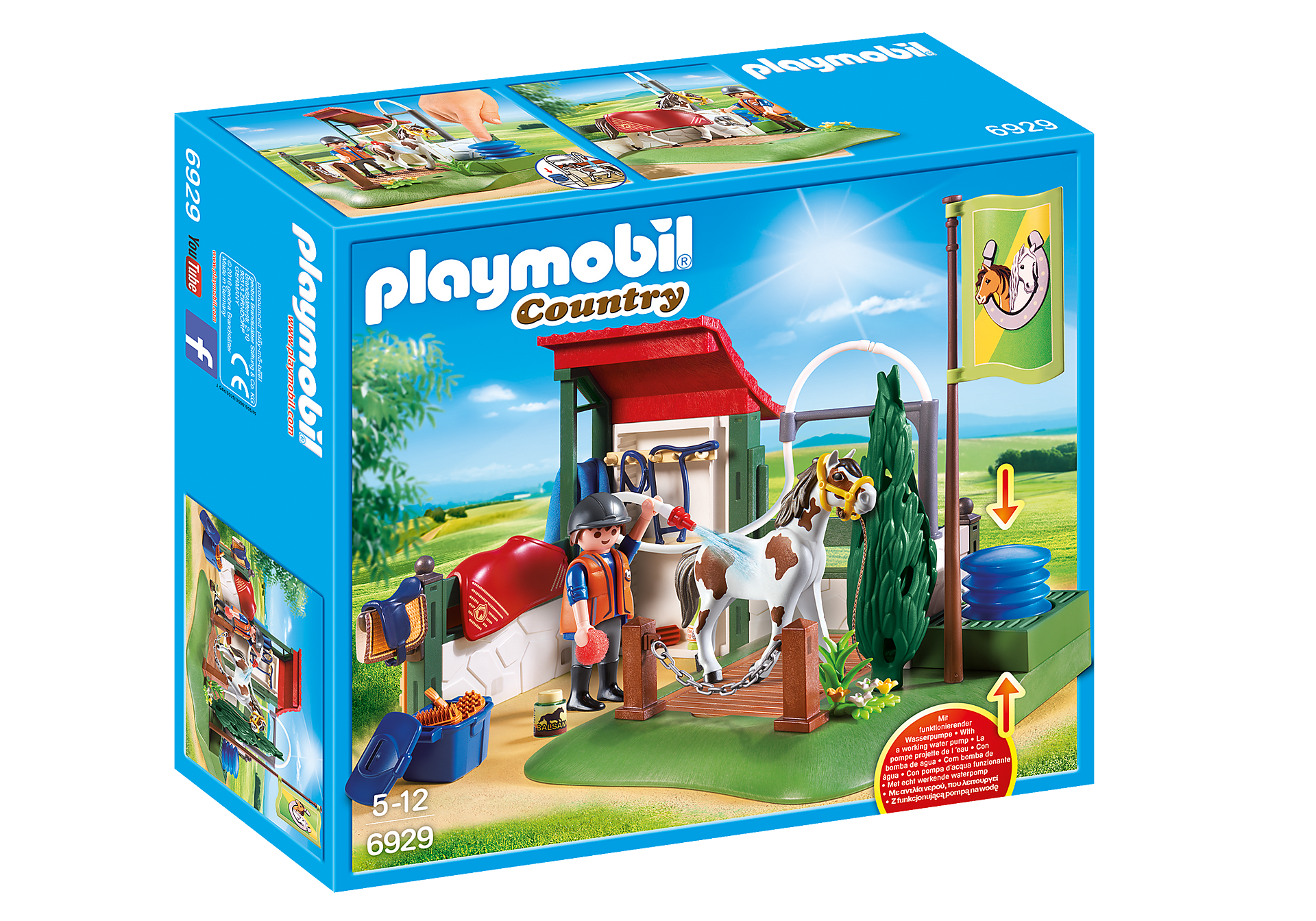 http://media.playmobil.com/i/playmobil/6929_product_box_front/Horse Grooming Station