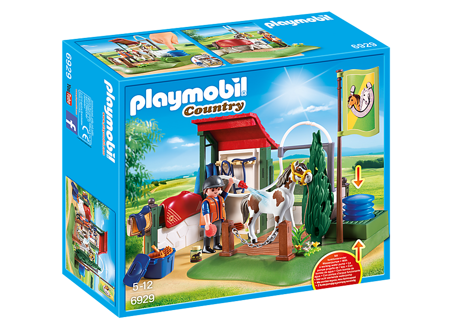 http://media.playmobil.com/i/playmobil/6929_product_box_front/Paardenwasplaats