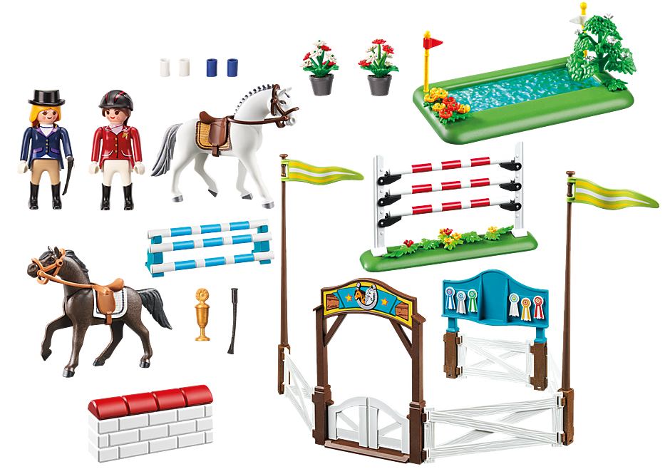 http://media.playmobil.com/i/playmobil/6930_product_box_back/Horse Show