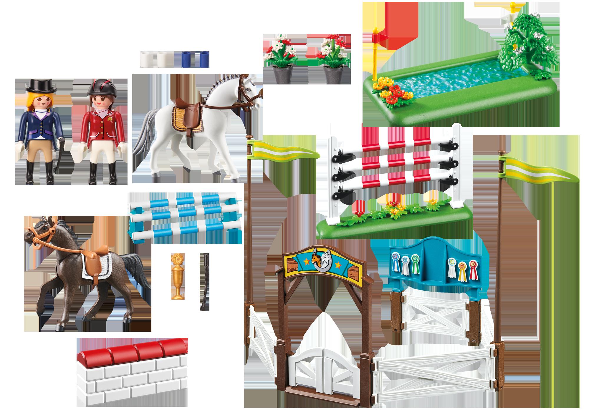 http://media.playmobil.com/i/playmobil/6930_product_box_back/Horse Show