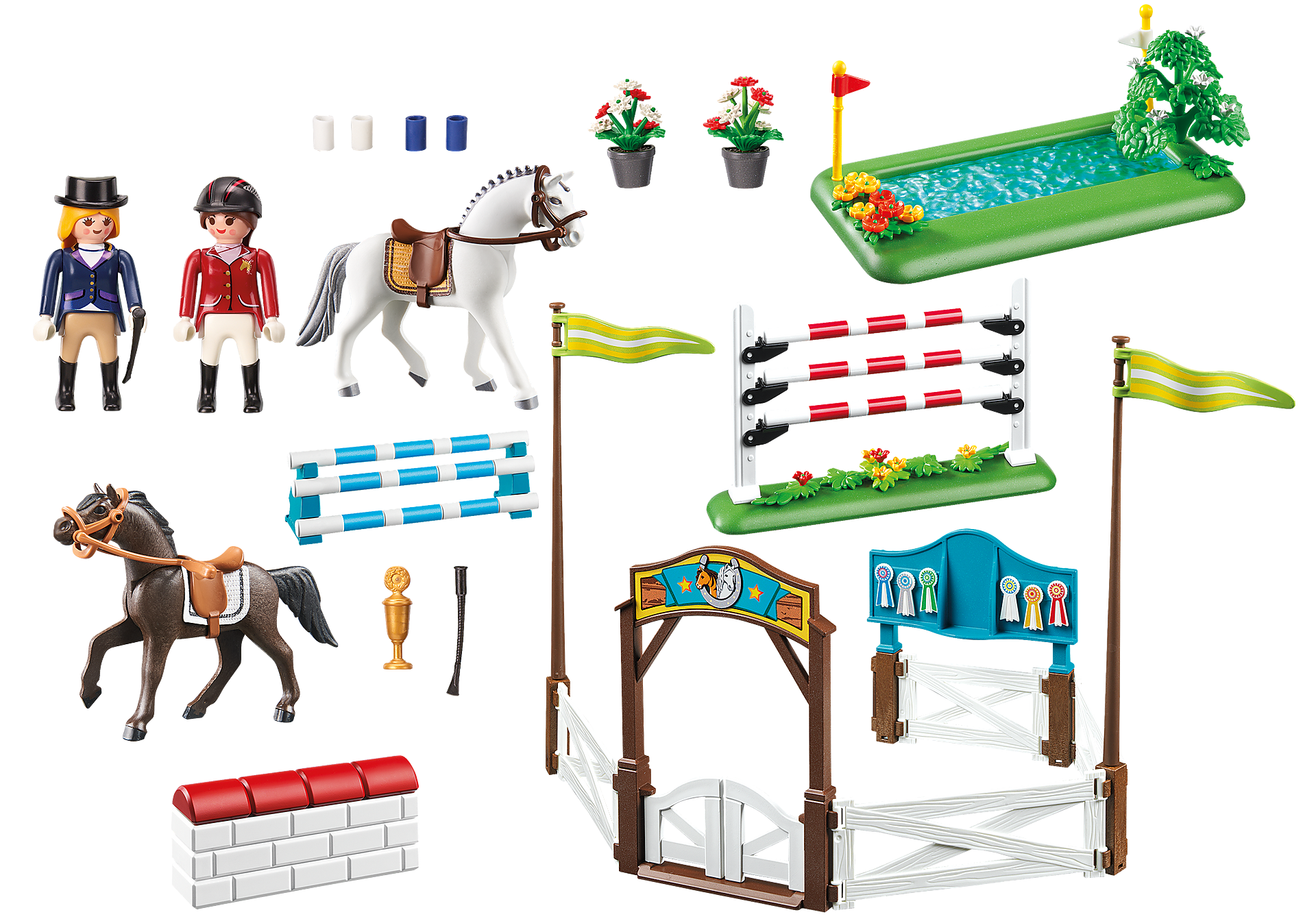 http://media.playmobil.com/i/playmobil/6930_product_box_back/Torneo de Caballos
