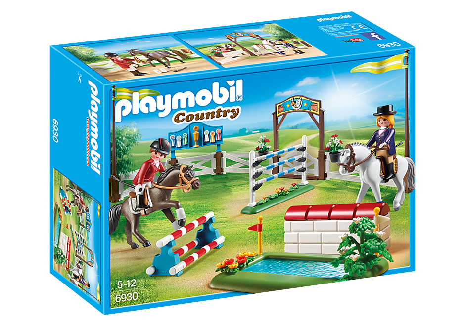 http://media.playmobil.com/i/playmobil/6930_product_box_front/Horse Show