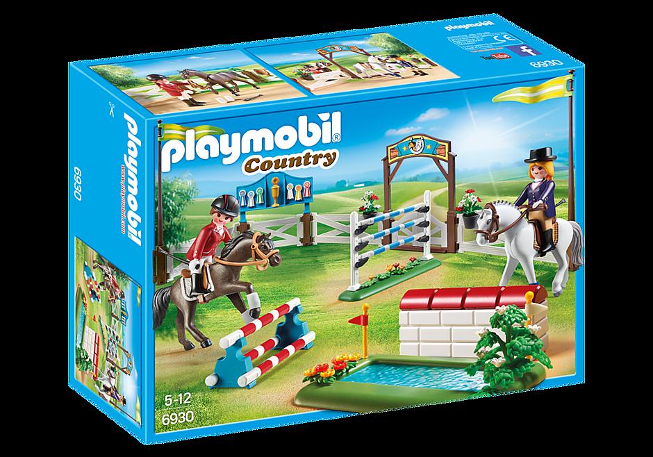 http://media.playmobil.com/i/playmobil/6930_product_box_front/Torneo de Caballos