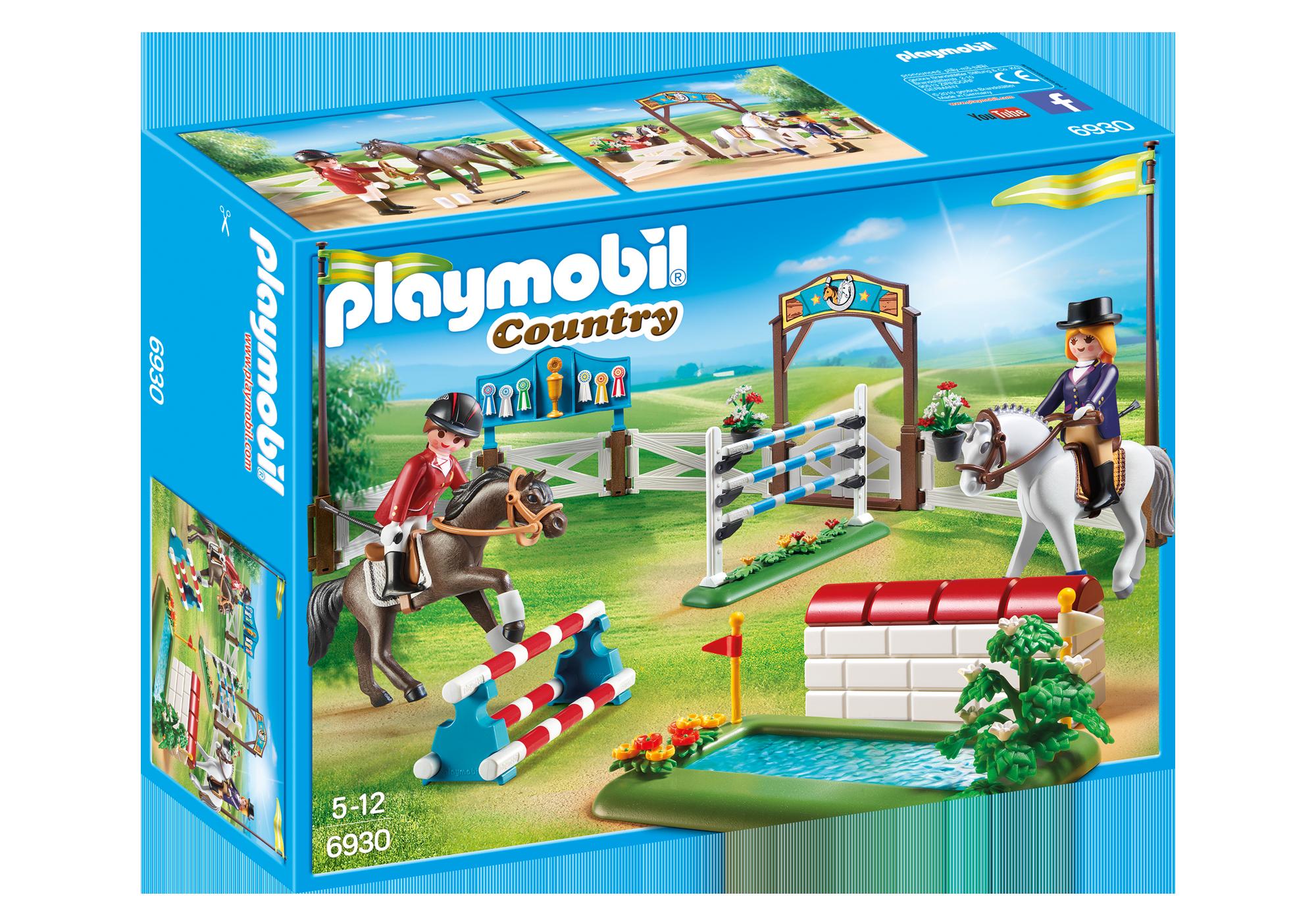 http://media.playmobil.com/i/playmobil/6930_product_box_front