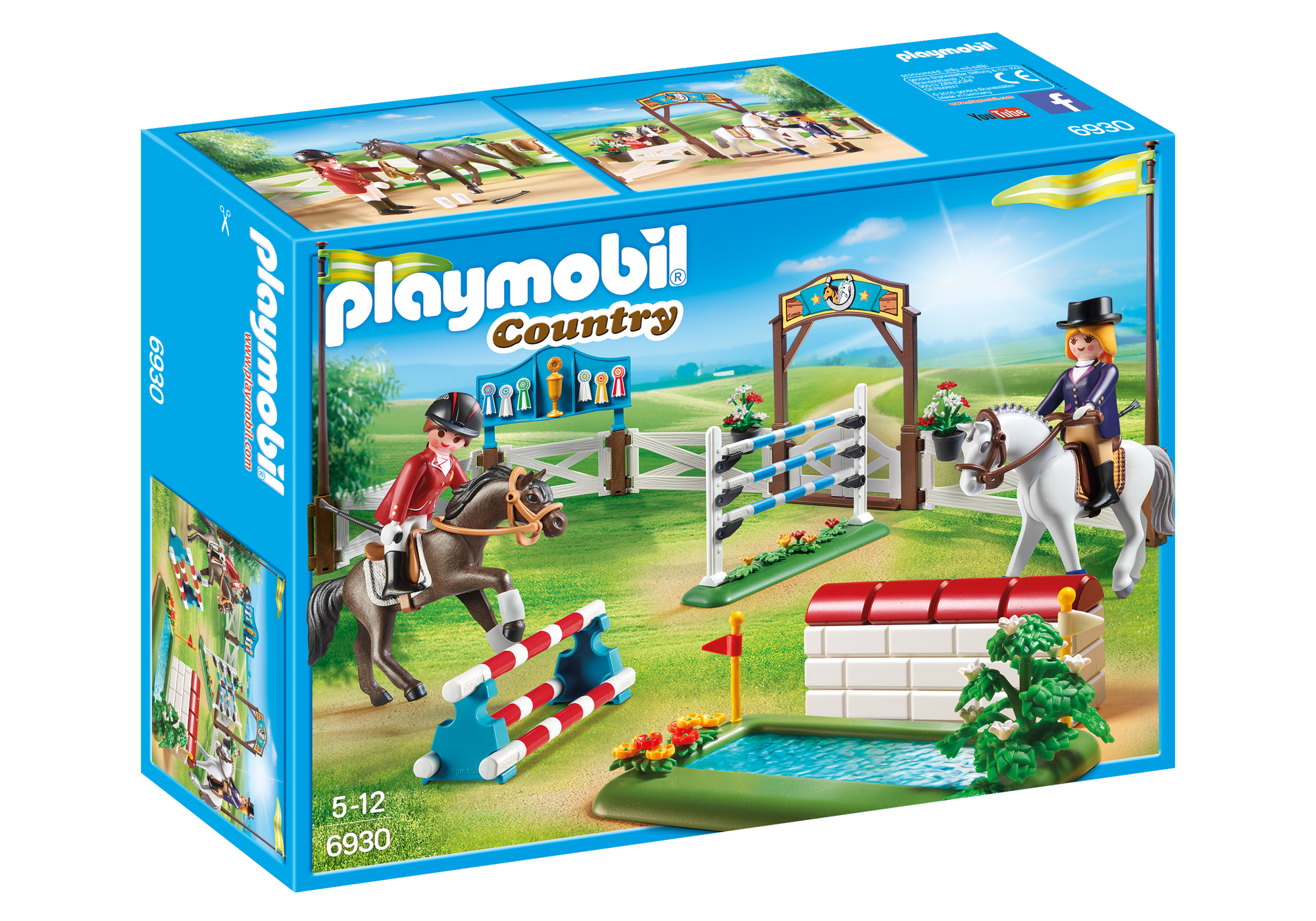 http://media.playmobil.com/i/playmobil/6930_product_box_front