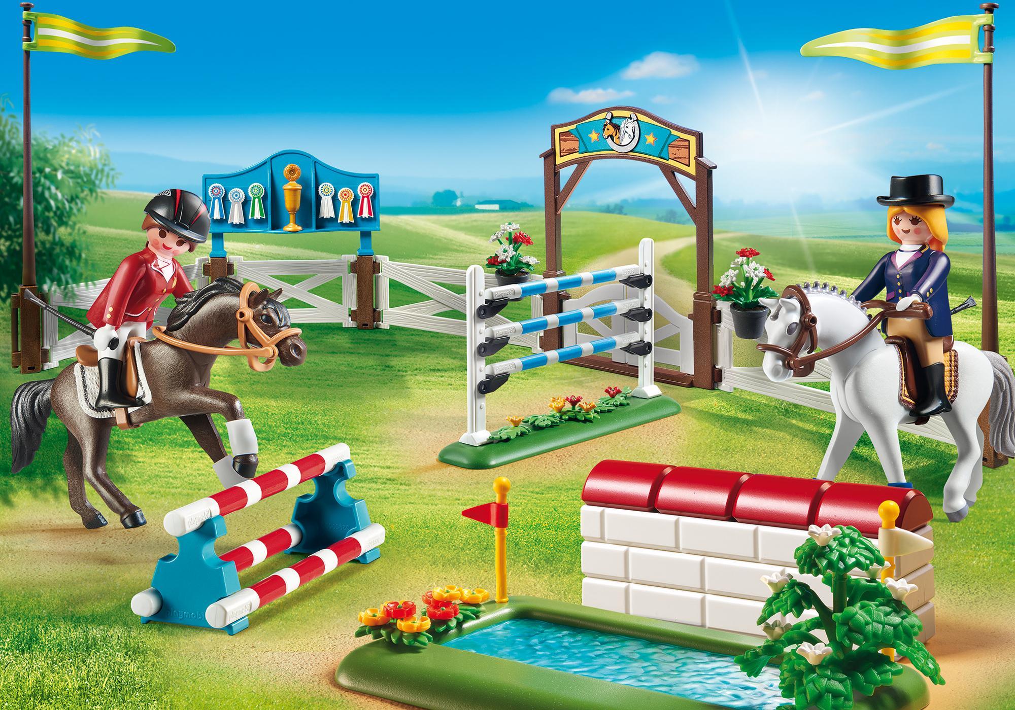 http://media.playmobil.com/i/playmobil/6930_product_detail/Horse Show