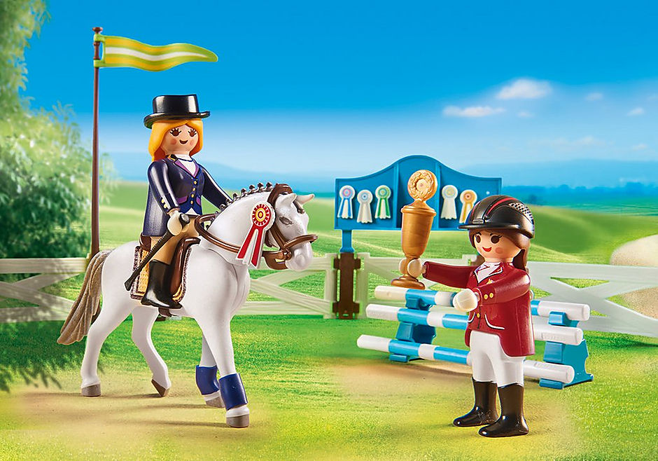 http://media.playmobil.com/i/playmobil/6930_product_extra3/Parcours d'obstacles